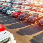 Buy a car with an authorized dealer and enjoy the benefits
