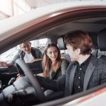 Basic things to consider before buying a used car